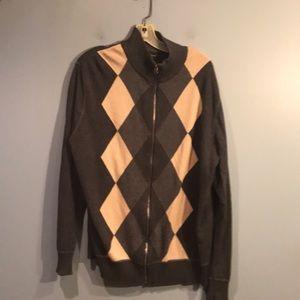 Nice sweater 3/$13